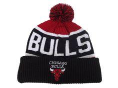 67a5ed21856 NBA Chicago Bulls Beanies (2)