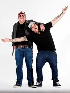 Rock band Sublime with Rome will play Musikfest's main stage on Aug. 4.