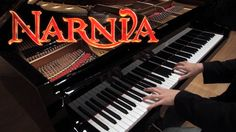 The Chronicles of Narnia - The Battle - Epic Piano Solo oh my word! Makes my heart soar! Music Like, Music Is Life, My Music, Piano Music, Sheet Music, Chronicles Of Narnia, Book Fandoms, My Favorite Music, Classical Music
