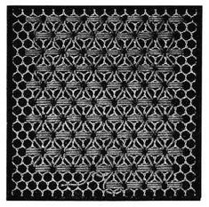 Net and damask stitches - Chapter IV - Encyclopedia of Needlework, Net embroidery, net patterns, net darning, damask stitches Sashiko Embroidery, Hand Embroidery Stitches, Embroidery Techniques, Embroidery Art, Couture Embroidery, Vintage Embroidery, Bobbin Lace Patterns, Knitting Patterns, Point Lace