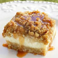 50 apple and pear desserts - Roxana's Home Baking — Roxana's Home Baking
