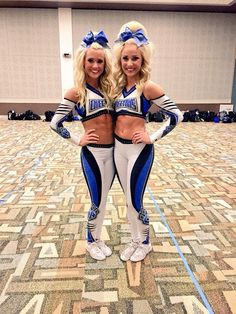 Cheer athletics, Cheer and Stunts on Pinterest