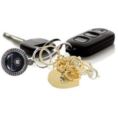 Madison's Stuff - Keys To Escalade ❤ liked on Polyvore featuring keys, accessories, cars, fillers e extras