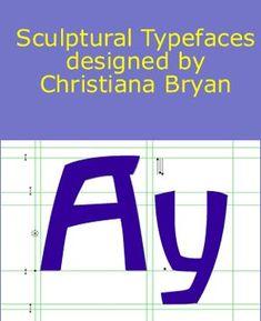 Sagittar Virgo Typefaces Home Page