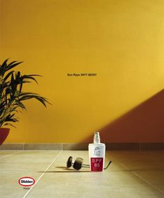 Olympic interior house paint advertising pinterest for Painting and decorating advertising ideas