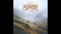 Saor - Scottish folky bm