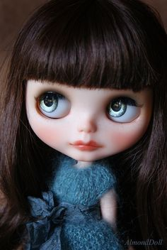 Explore AlmondDoll's photos on Flickr. AlmondDoll has uploaded 1257 photos to Flickr.