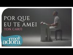 Preto no Branco - Os Sonhos de Deus ft. Lukão Carvalho, Eli Soares - YouTube