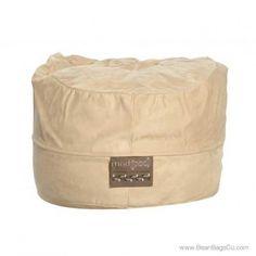 16 Best Zebra Print Bean Bags Images In 2013 Bean Bag Chair Beanbag Chair Bean Bags