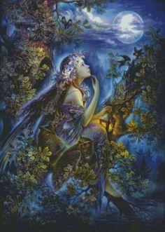 Dreamer NS [STRELKINA1255664] Heaven And Earth Designs