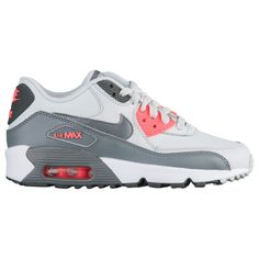 official photos a7df6 46efd Nike Clearance, Clearance Shoes, Air Max 90, Nike Air Max, Running Shoes