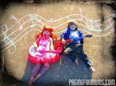 Musical-Chalk-Art.jpg (540×404)