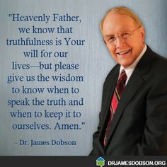 Words to Uplift. Petition Prayer, Prayer Poems, James Dobson, Prayer Changes Things, Serious Quotes, How To Improve Relationship, Wonder Quotes, Special Quotes, God Loves You