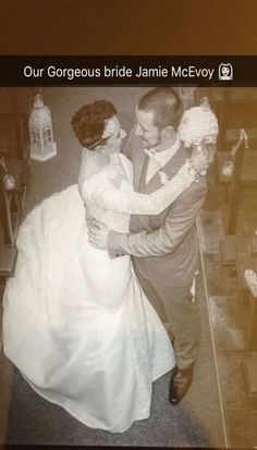 Brides, Gowns, Statue, Design, Vestidos, Dresses, The Bride, Bride, Skirts