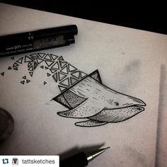 Desenho do nosso tatuador @ferxmoraes  #Repost @tattsketches with @repostapp. ・・・ Tattoo design by @ferxmoraes  _______________  Conheça todos os tatuadores da unidade Vila Olímpia:  @dduartetattoo | @maridagli | @marciopoeta | @lucasfelipetattoo | @ferxmoraes | @thibrandaotattoo  Piercing: @cibelle_piercer  Agende seu horário (11) 2364-3010  Acompanha também as nossas outras unidades: @gellystattoo_vilamadalena | @gellystattoo_senior | @gellystattoo_quathro
