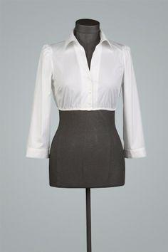 Dirndl Blouse, Monat, Folklore, Dress Me Up, Austria, How To Wear, Clothes, Collection, Dresses