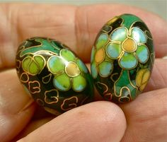 Antique Beads - Yahoo Image Search Results