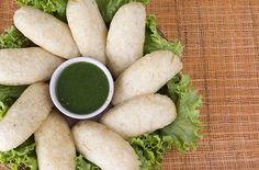 Empanadas de Pollo Empanadas, Wordpress, Ethnic Recipes, Food, Chicken, Meals, Yemek, Eten