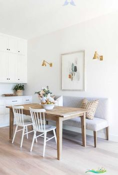 Spanish Canyon – Mindy Gayer Design Co. -   - #canyon #DecoratingKitchen #design #DiningRoomDesign #gayer #mindy #ModernKitchenDesign #spanish<br> Room Wall Decor, Decor, Bedroom Decor For Couples, Dining Room Design, Small Dining, Home Decor Kitchen, Dining Room Small, Classy Rooms, Home Decor