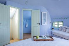 | WINDMILL VILLAS | Luxury Boutique Villas and Suites in Santorini Windmill, Santorini, Sweet Home, Boutique, Mirror, Luxury, Villas, Furniture, Green