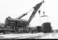 RailPictures.Net Photo: RFP 1 Richmond, Fredericksburg & Potomac None at Fredericksburg, Virginia by Extra 127 South