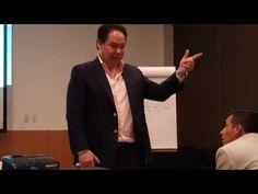 Presentacion de negocio ONECOIN Proyecto5000 Parte 2 https://www.onelife...
