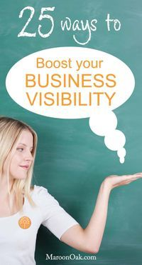 So many businesses struggle to grow their online r�