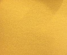 삼원특수지 >그문드골드 C07 Oro 700x1000mm(세로결) 310g/m2