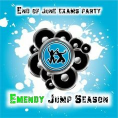 END OF EXAMS PARTY If you are looking for an exiting end of your semester to celebrate your achievements, come join in and just let go for. Webinar, Php, Technology, Game, Music, Party, Tech, Musica, Musik