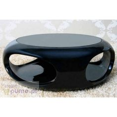Black Kitchen Decor, Unique Names, Black Kitchens, Pisa, Dog Bowls, Lounge, Living Room, Black Glass, Airport Lounge
