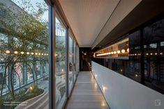 Projetos – Iluminar Windows, Lighting System, Log Projects, Window, Ramen