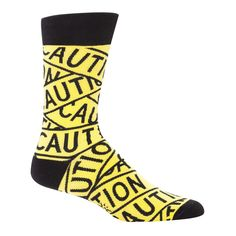 https://www.joyofsocks.com/collections/men/products/caution-tape-socks-mens