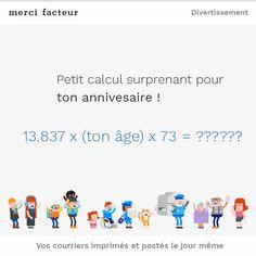 71 Meilleures Images Du Tableau Carte Anniversaire Et Invitation