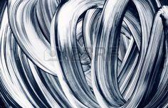 pintura chorreando: fondo pintado trazos de la brocha del grunge pinceladas mano