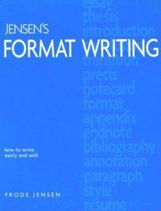 Application essay writing 101 class