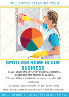 Cleaning items by Leifheit – a perfect answer for each assignment Professional Cleaning Services, Cleaning Items, Your Space, Make It Simple, Knowledge, Activities, Tips, Blog, Healthy Life