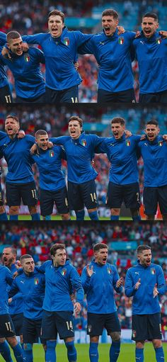 Italy National Football Team, Italy Team, Ford Mustang Wallpaper, Football Images, Cool Wallpapers For Phones, Antoine Griezmann, Football Wallpaper, Football Players, Cute Guys