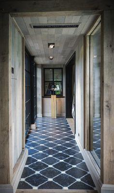 XVL, verkrijgbaar bij Top Interieur in Izegem en Massenhoven ...