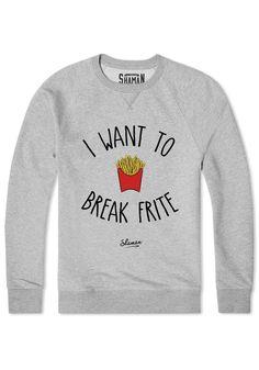 je veux dire prendre des siestes Drôle T-Shirt Femme I Like To Party et par parti 12 couleurs