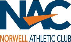 NORWELL ATHLETIC CLUB 412 Washington St, Norwell, MA 02061 (781) 659-6565 http://www.norwellathleticclub.com/ #personaltraining, #purepilates, #boxing, #gym