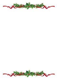 40+ FREE Christmas Borders and Frames - Printable Templates Christmas Templates For Word, Christmas List Template, Printable Christmas Games, Christmas Worksheets, Christmas Ecards, Christmas Note, Christmas Messages, Christmas Frames, Christmas Ideas