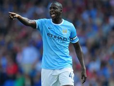 Toure's agent warns Man City - Article From Football 365 Website - http://footballfeeder.co.uk/news/toures-agent-warns-man-city-article-from-football-365-website/