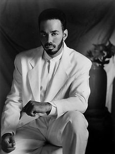 James IngramJames Edward Ingram (born February is an American singer-songwriter, record producer, and instrumentalist. He is a two-time Grammy Award-winner and a two-time Academy Award. Soul Music, Music Lyrics, Gospel Music, James Ingram, Top 40 Hits, Hip Hop Songs, Soul Singers, Old School Music, Black Actors
