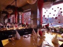 Le restaurant Chez Ma Grosse Truie Chérie dévoile ses menus des Fêtes Restaurant, Diner Restaurant, Restaurants, Supper Club