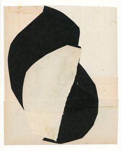 Sharon Etgar • Untitled (2013) #sharonetgar #collage #stilllifestore