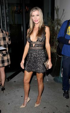 #Boobs, #Candids, #Cleavage, #JoannaKrupa, #LosAngeles, #Paparazzi Joanna Krupa Cleavage Candids in Los Angeles | Celebrity Uncensored! Read more: http://celxxx.com/2017/07/joanna-krupa-cleavage-candids-in-los-angeles/
