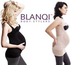 mommy shapewear