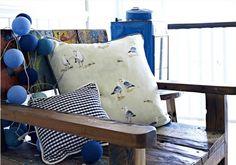 Coast - https://orlov-design.com/brendy/prestigious-textile-brand/coast-collection/