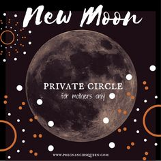 Today – May 6th, 2016 – to bless the New Moon I host a sacred circle, only for mothers: pregnant, new and expert. This is a private gathering, only when You register You get the link to…