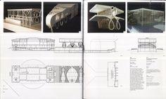 Slavin House by Greg Lynn